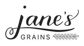 janes-grains-logo