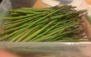 asparagus cropped