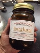 sorghum 2018